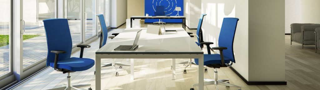 Home_Office_Furniture_Banner