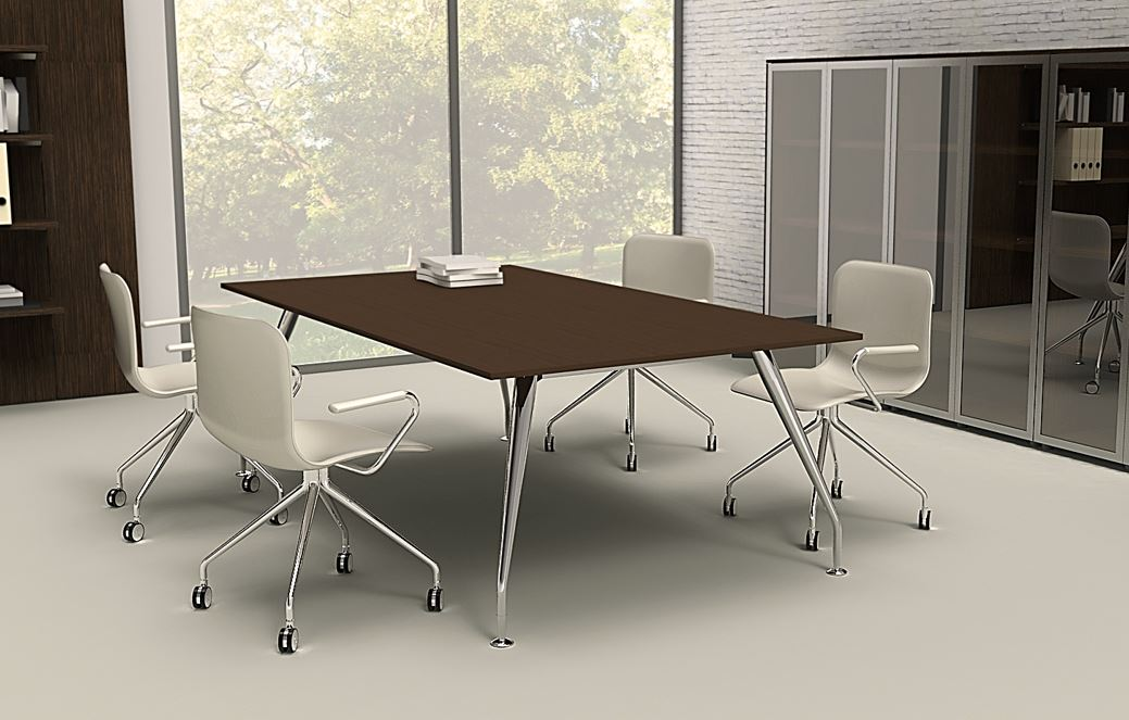 XD2 Conference Tables. Meeting Tables